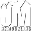 JM Remodeling | Worcester, MA Contractor
